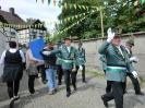 Schützenfestsonntag 2013_23