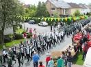 Schützenfestsonntag 2013_26