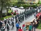 Schützenfestsonntag 2013_27