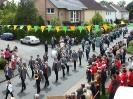 Schützenfestsonntag 2013_28