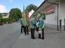 Schützenfestsonntag 2013_2