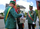 Schützenfestsonntag 2013_3
