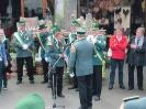 Schützenfestsonntag 2013_7