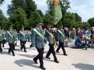 Schützenfest Sonntag 2014_10