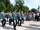 Schützenfest Sonntag 2014_11