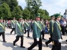 Schützenfest Sonntag 2014_12