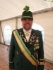 Schützenfest Sonntag 2014_1