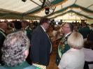 Schützenfest Sonntag 2014_33