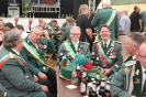 Schützenfest Sonntag 2015_24