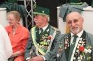 Schützenfest Sonntag 2015_27