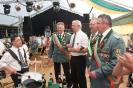Schützenfest Sonntag 2015_37