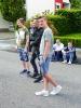 Schützenfestfreitag 2019_3