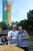 Schützenfestfreitag 2019