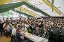 Schützenfestmontag 2019_10