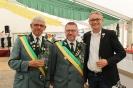 Schützenfestmontag 2019_17