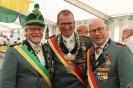 Schützenfestmontag 2019_18