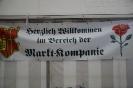 Schützenfestmontag 2019_1
