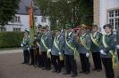 Schützenfestmontag 2019_7