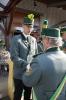 Schützenfestsamstag 2019_14