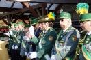 Schützenfestsamstag 2019_9