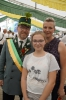 Schützenfestsonntag 2019_16