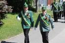 Schützenfestsonntag 2019_2