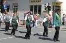 Schützenfestsonntag 2019_7