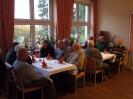 Seniorenausflug 2013_5