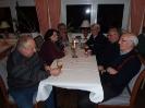Seniorenausflug 2013_9