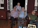 Seniorenausflug2014_16