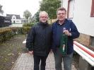 Seniorenausflug 2017_16