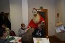 Uffz-Weihnachtsfeier 2018_13