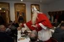 Uffz-Weihnachtsfeier 2018_15