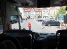 uffzausflug2015_5